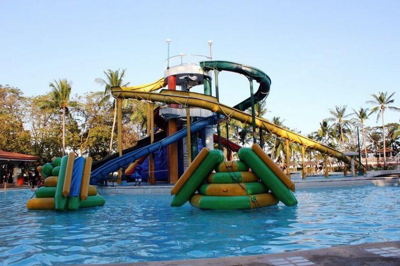 camping parc aquatique france