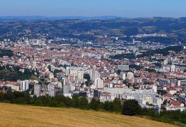 guide tourisme saint-etienne 42