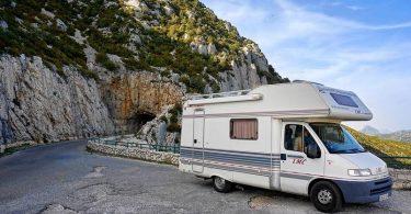 camping-car pas cher